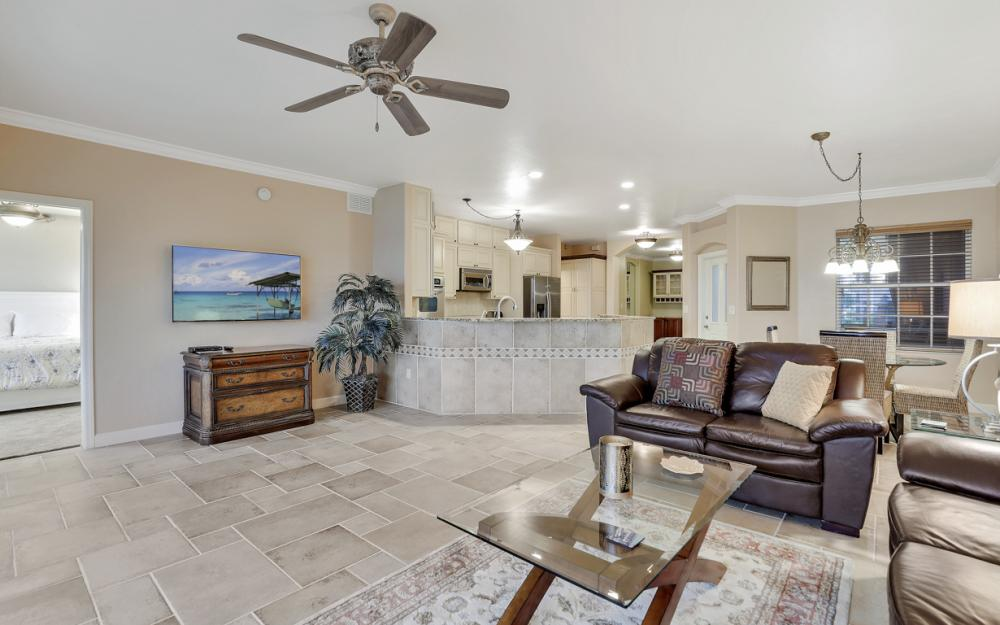 210 Waterway Ct #102, Marco Island - Condo For Sale 1813220760