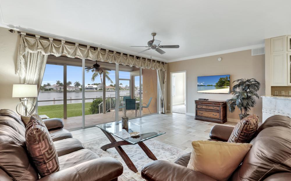 210 Waterway Ct #102, Marco Island - Condo For Sale 1972681210