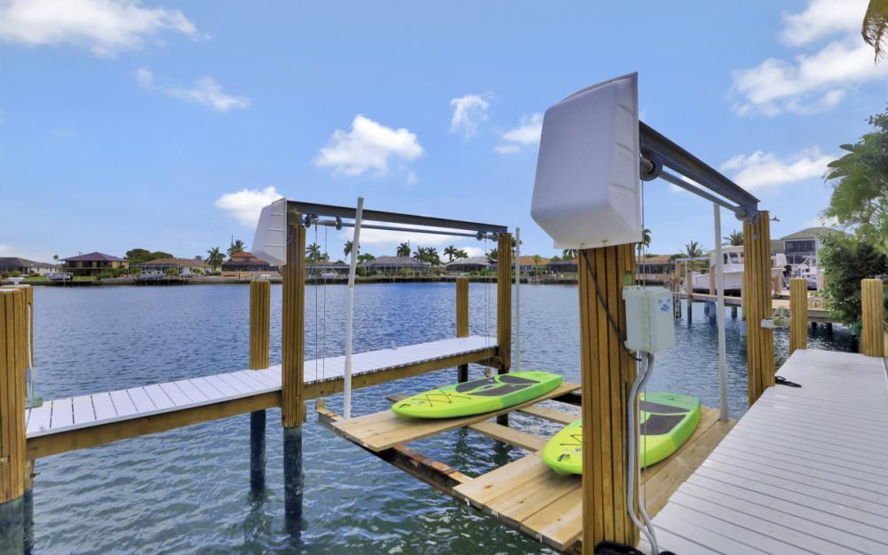 249 Sunflower Ct, Marco Island - Vacation Rental 1572332660