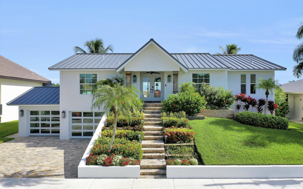 249 Sunflower Ct, Marco Island - Vacation Rental 1575577995