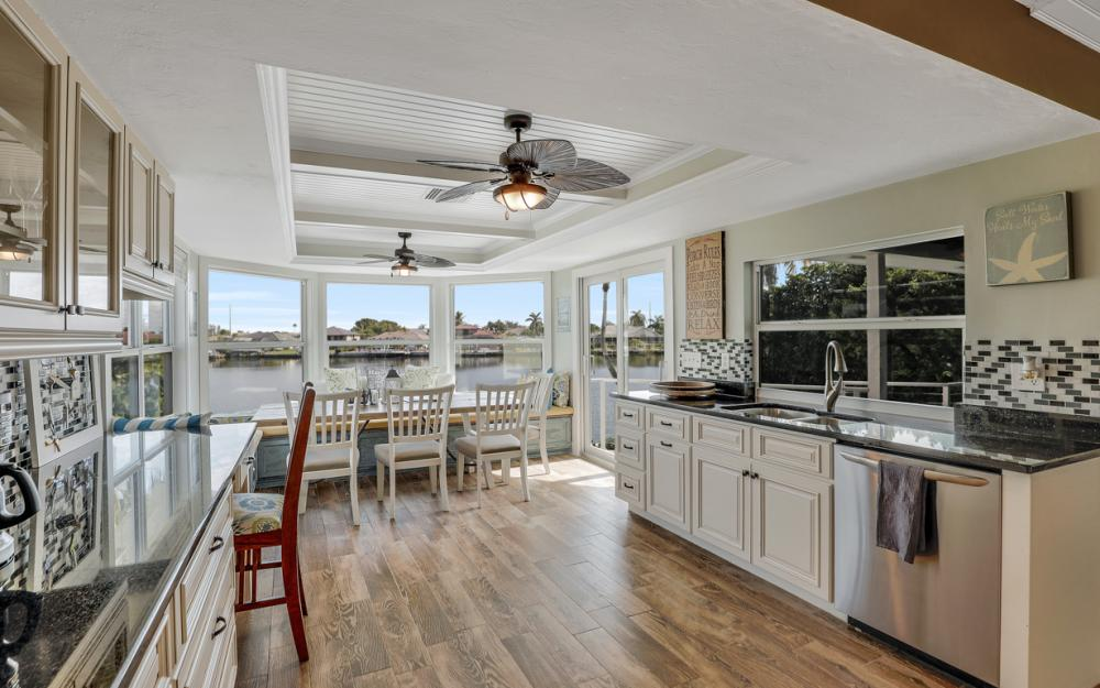 249 Sunflower Ct, Marco Island - Vacation Rental 682812663