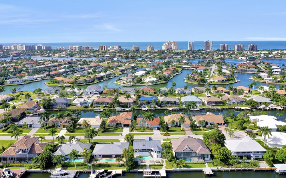 249 Sunflower Ct, Marco Island - Vacation Rental 28800626