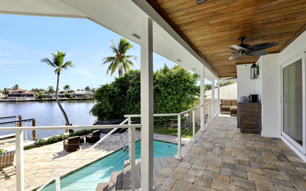 249 Sunflower Ct, Marco Island - Vacation Rental 730937118