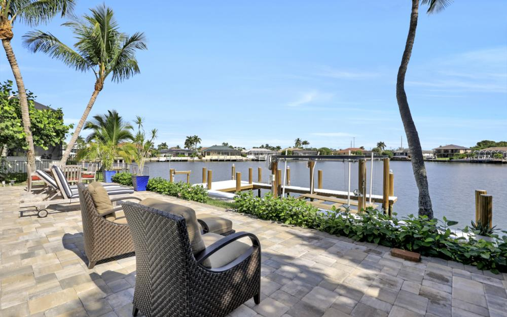 249 Sunflower Ct, Marco Island - Vacation Rental 2121097598