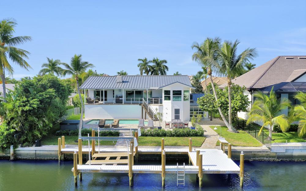 249 Sunflower Ct, Marco Island - Vacation Rental 1364958729