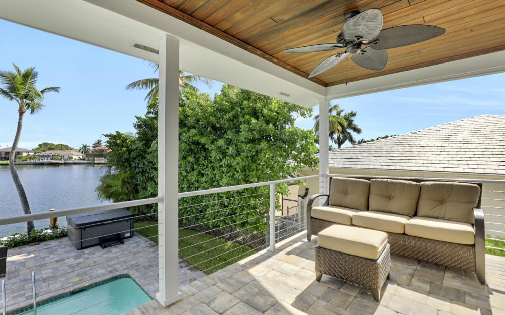 249 Sunflower Ct, Marco Island - Vacation Rental 1073622115
