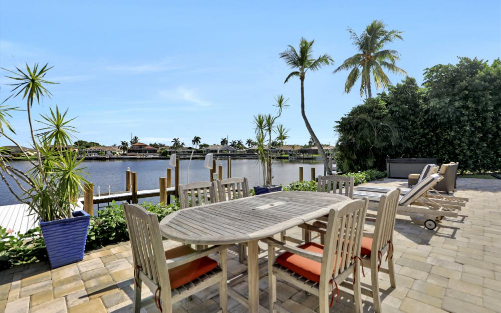 249 Sunflower Ct, Marco Island - Vacation Rental 444770181
