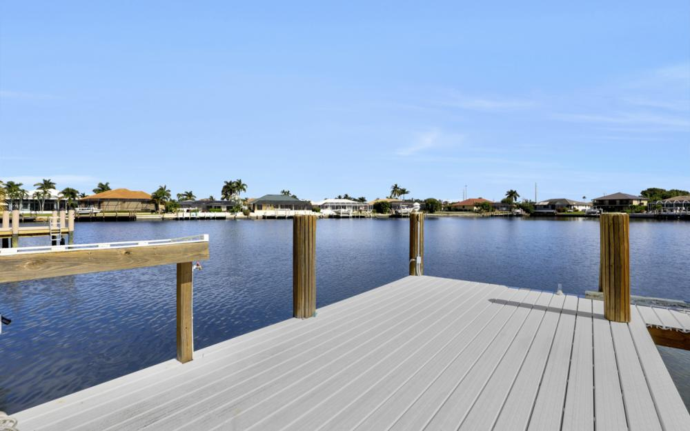249 Sunflower Ct, Marco Island - Vacation Rental 1544776545