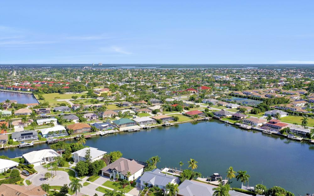 249 Sunflower Ct, Marco Island - Vacation Rental 1987315103
