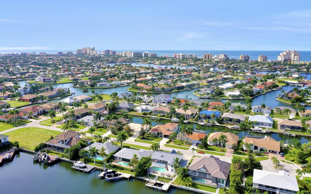 249 Sunflower Ct, Marco Island - Vacation Rental 1939616490