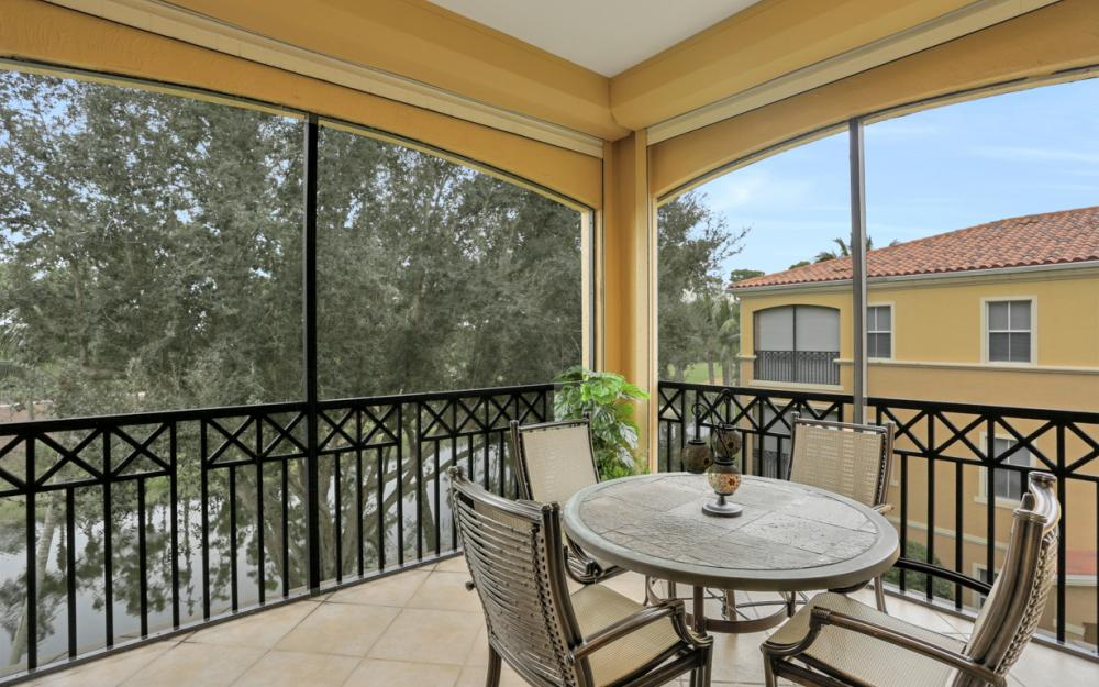 2638 Bolero DR Unit 4-3, Naples - Condo For Sale 1648492408