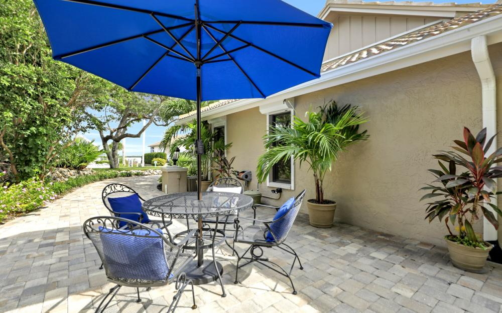 798 Caxambas Dr, Marco Island - Home For Sale 141120065