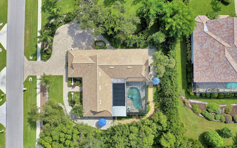798 Caxambas Dr, Marco Island - Home For Sale 1163976664