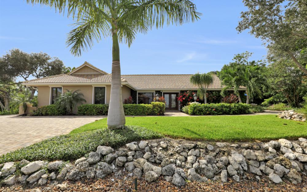 798 Caxambas Dr, Marco Island - Home For Sale 388282205
