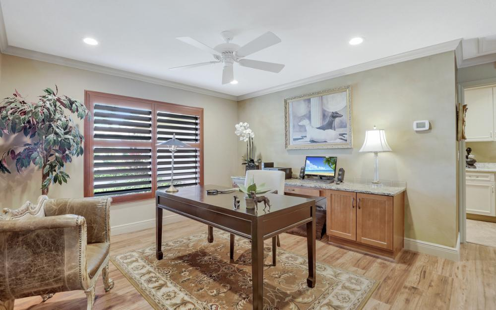798 Caxambas Dr, Marco Island - Home For Sale 1127380740