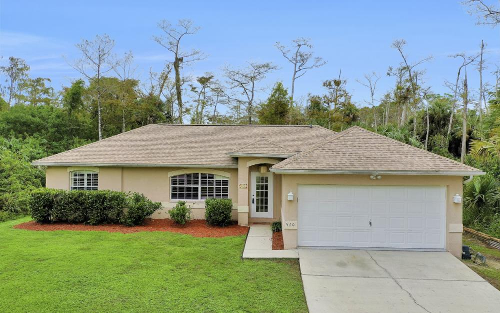 570 Jung Blvd W, Naples - Home For Salw 175889048