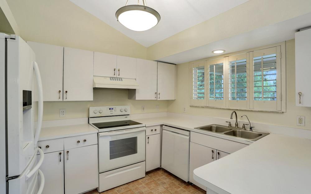 570 Jung Blvd W, Naples - Home For Salw 755459395