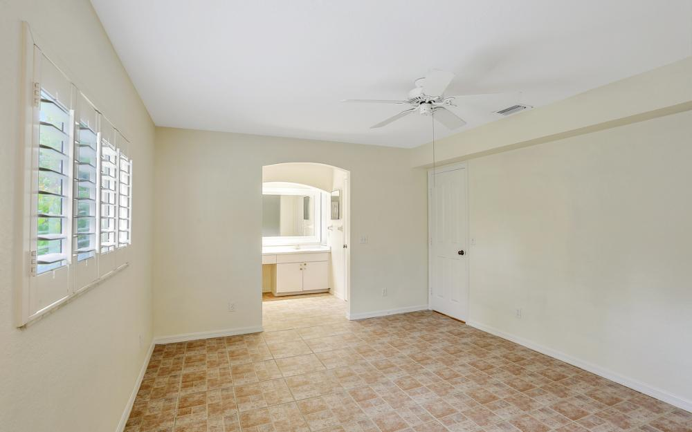 570 Jung Blvd W, Naples - Home For Salw 1799179366