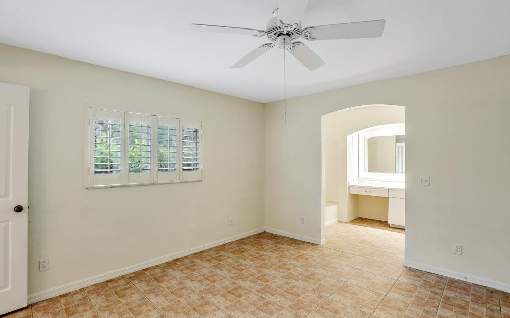 570 Jung Blvd W, Naples - Home For Salw 776037476