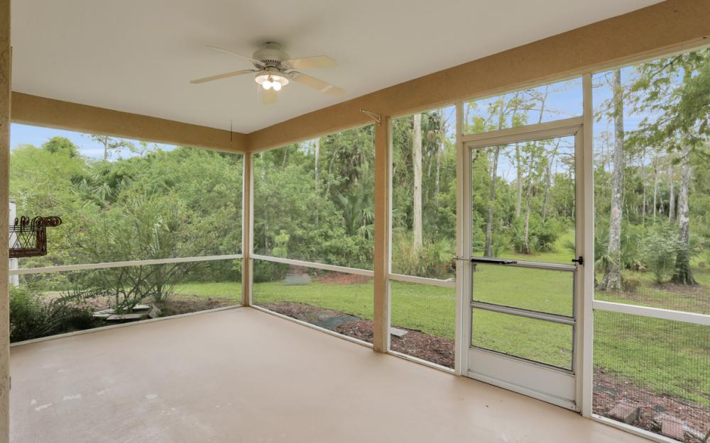 570 Jung Blvd W, Naples - Home For Salw 2091650317