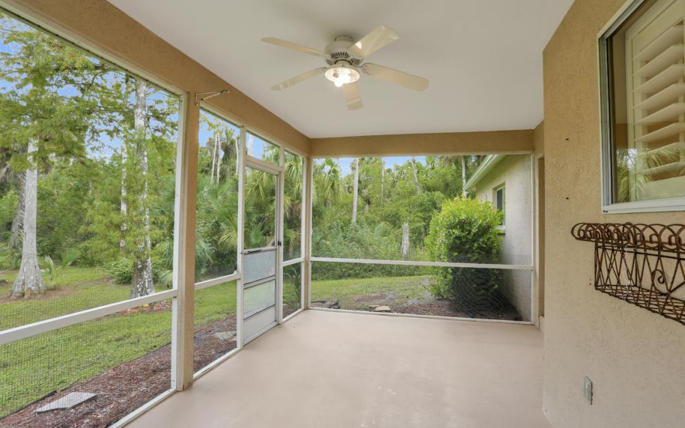 570 Jung Blvd W, Naples - Home For Salw 1296430073