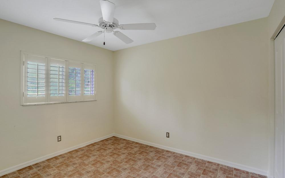 570 Jung Blvd W, Naples - Home For Salw 462490610