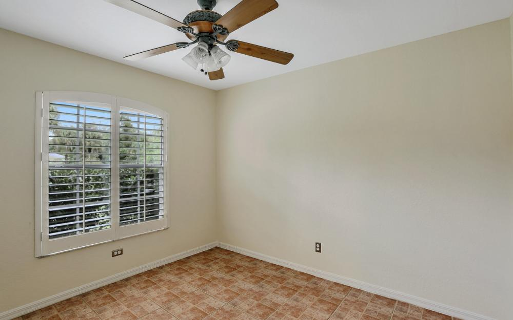 570 Jung Blvd W, Naples - Home For Salw 226596393