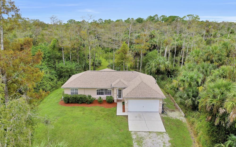570 Jung Blvd W, Naples - Home For Salw 871859053