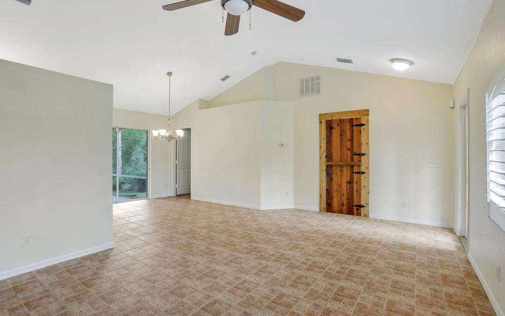 570 Jung Blvd W, Naples - Home For Salw 32224815