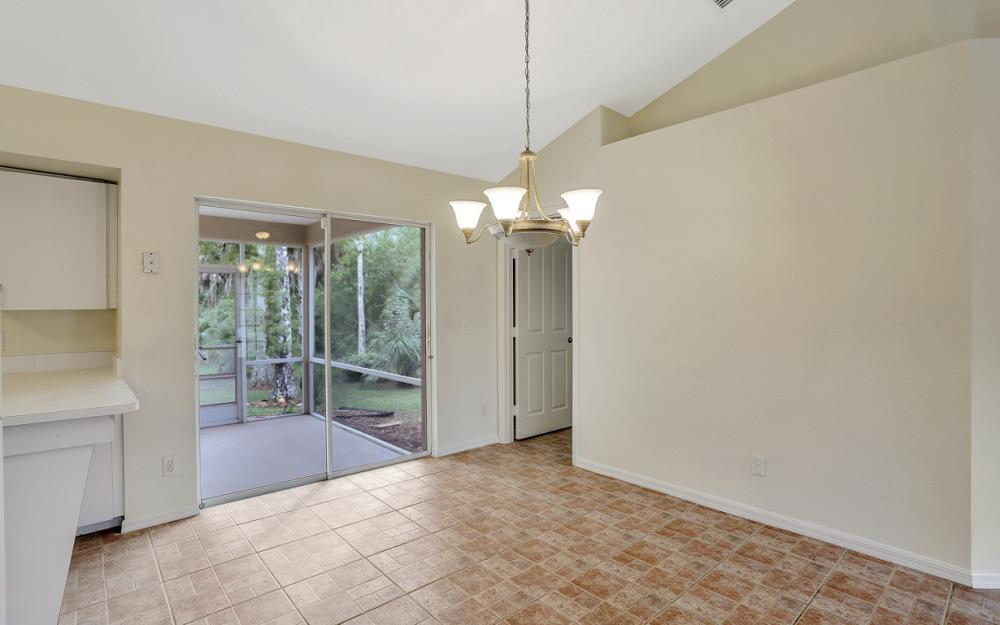 570 Jung Blvd W, Naples - Home For Salw 1900864323