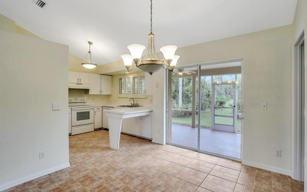 570 Jung Blvd W, Naples - Home For Salw 1746000894