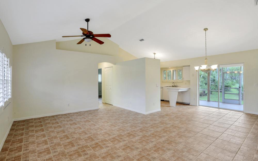 570 Jung Blvd W, Naples - Home For Salw 143549198