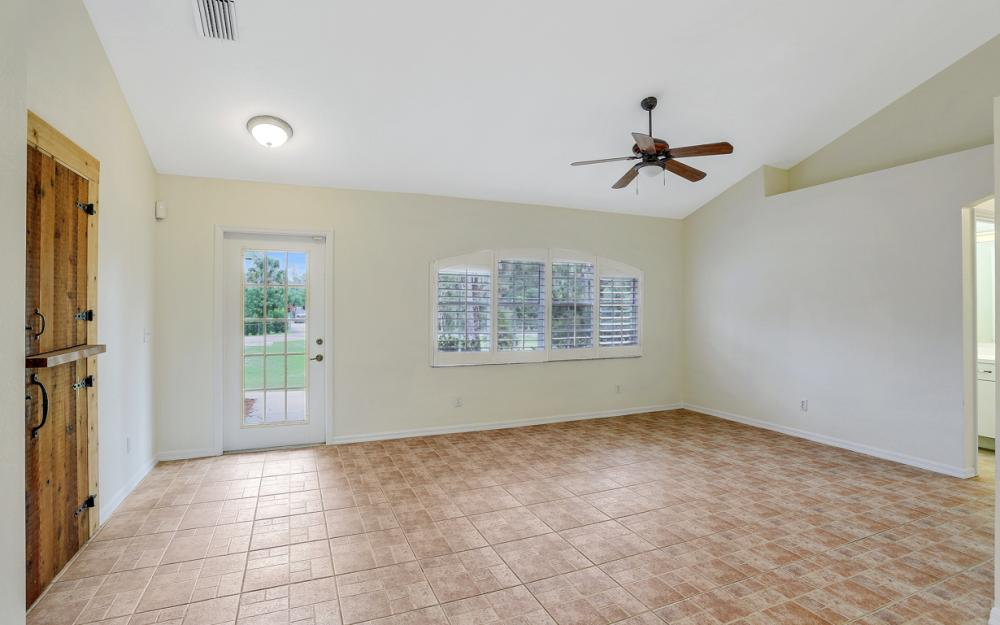 570 Jung Blvd W, Naples - Home For Salw 701682089