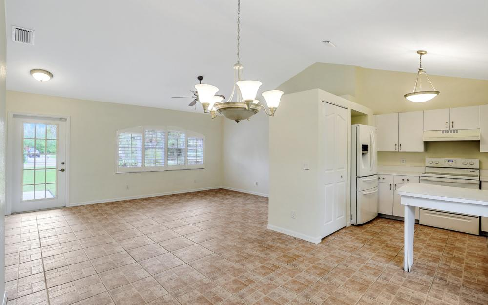 570 Jung Blvd W, Naples - Home For Salw 554961356