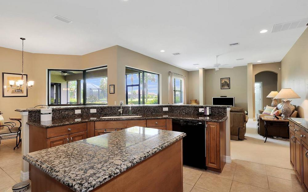 9279 Trieste Dr, Ft.Myers - House For Sale 166251831