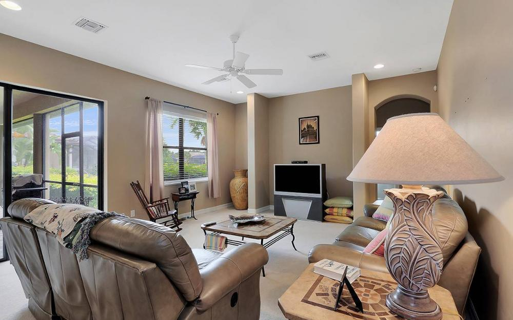 9279 Trieste Dr, Ft.Myers - House For Sale 2015969776
