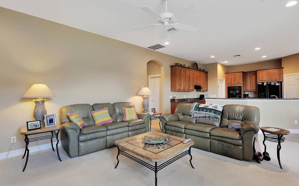 9279 Trieste Dr, Ft.Myers - House For Sale 1240427768