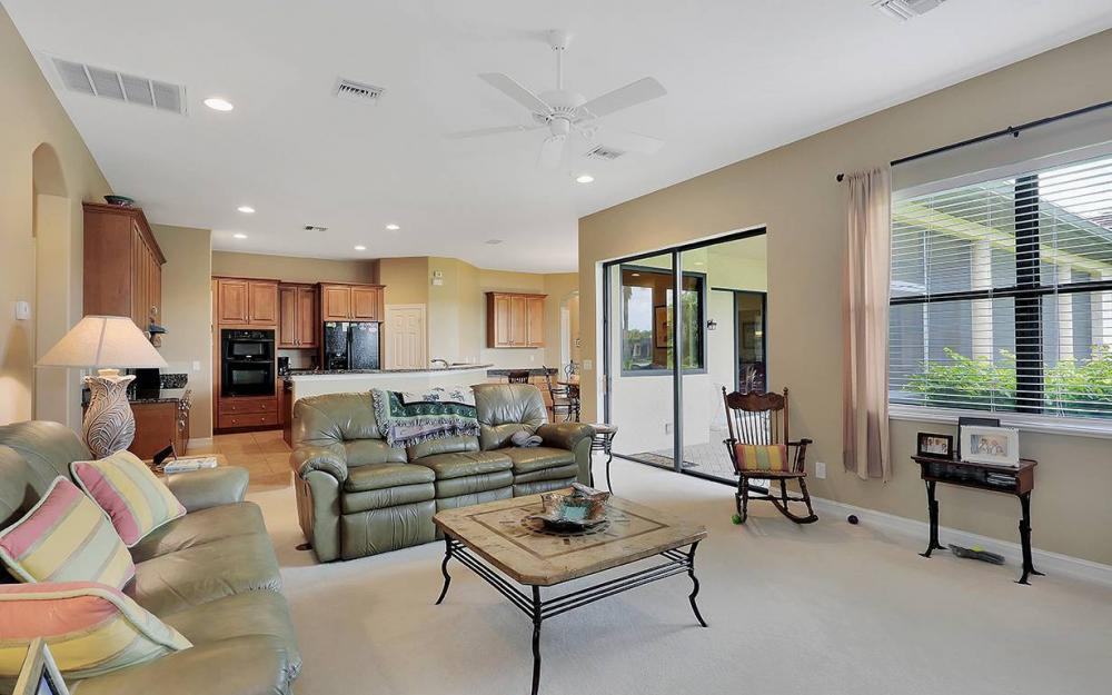 9279 Trieste Dr, Ft.Myers - House For Sale 1254543162