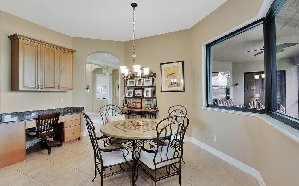 9279 Trieste Dr, Ft.Myers - House For Sale 1746290876