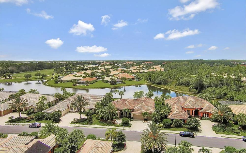 9279 Trieste Dr, Ft.Myers - House For Sale 1374403168