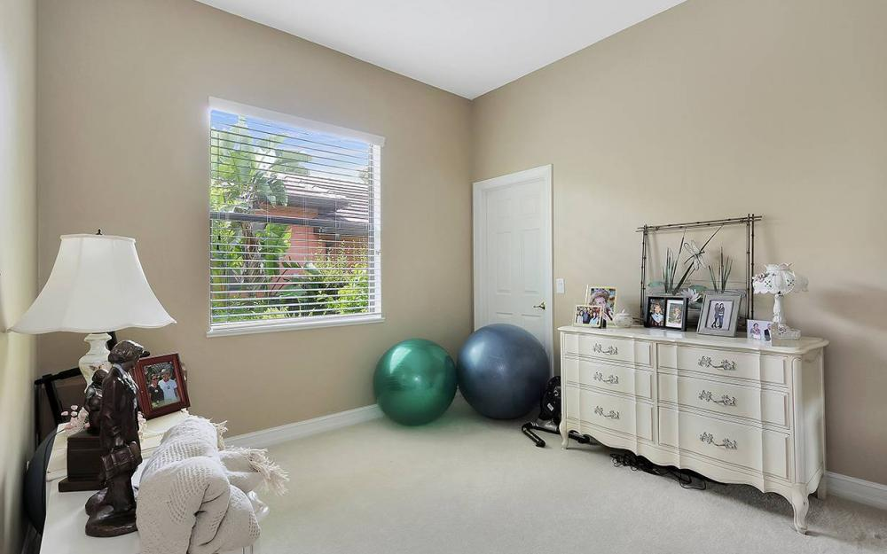 9279 Trieste Dr, Ft.Myers - House For Sale 225282776