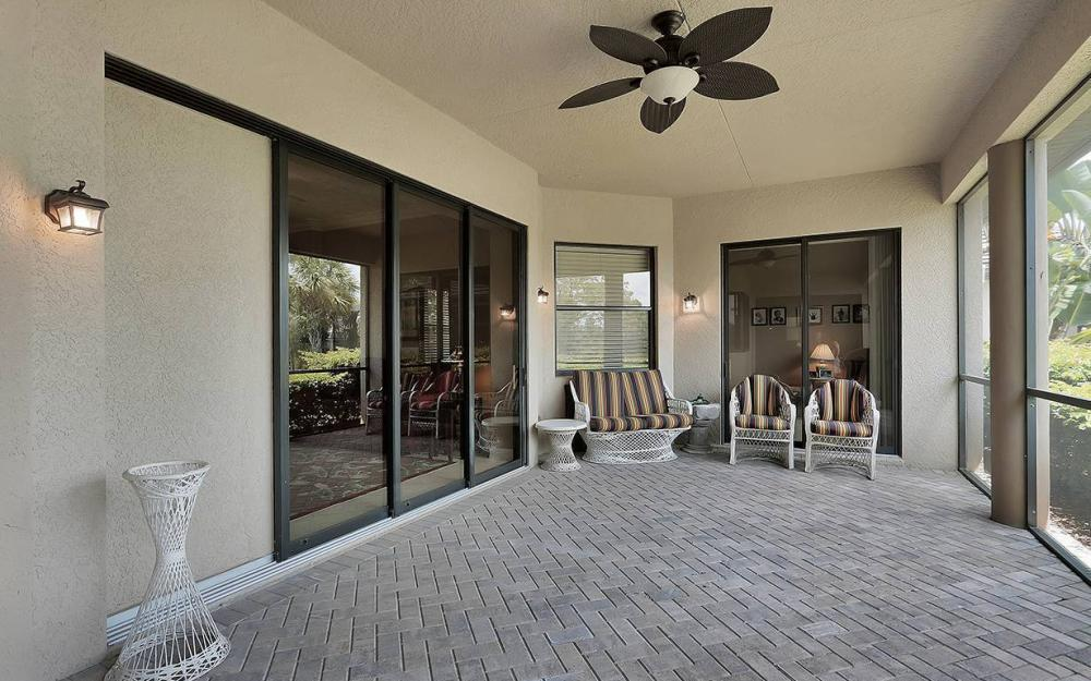 9279 Trieste Dr, Ft.Myers - House For Sale 1280510963