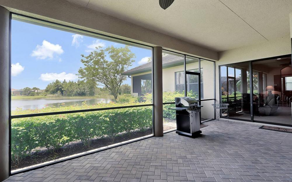 9279 Trieste Dr, Ft.Myers - House For Sale 342666801