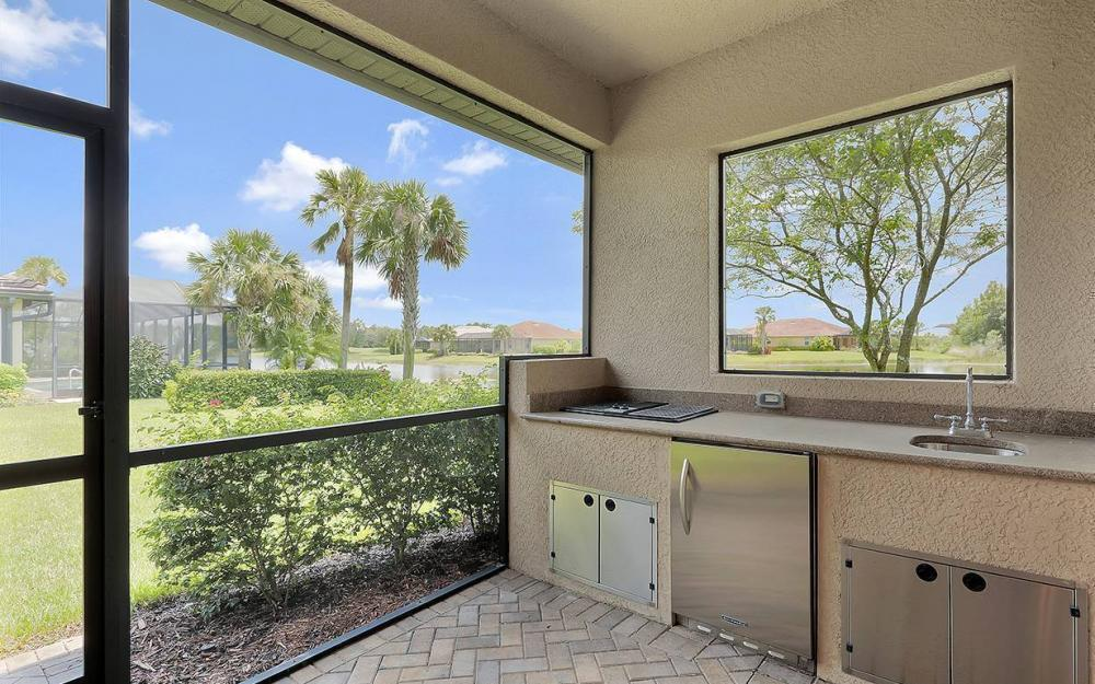 9279 Trieste Dr, Ft.Myers - House For Sale 135604900