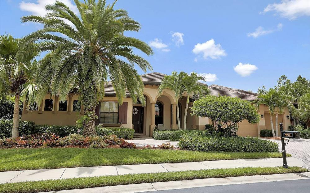 9279 Trieste Dr, Ft.Myers - House For Sale 1081926746