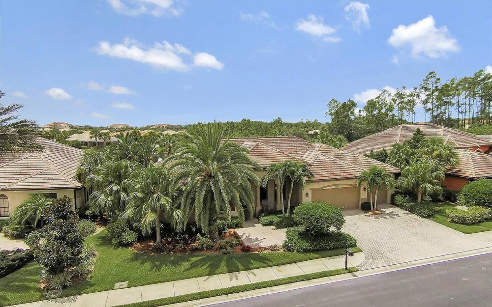 9279 Trieste Dr, Ft.Myers - House For Sale 216713751