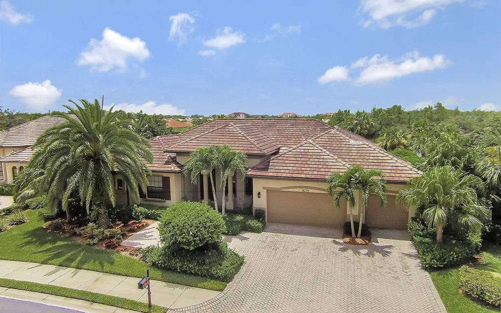 9279 Trieste Dr, Ft.Myers - House For Sale 719731307