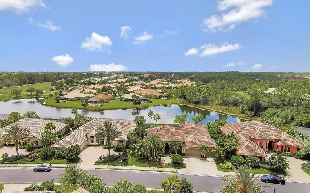9279 Trieste Dr, Ft.Myers - House For Sale 492813432