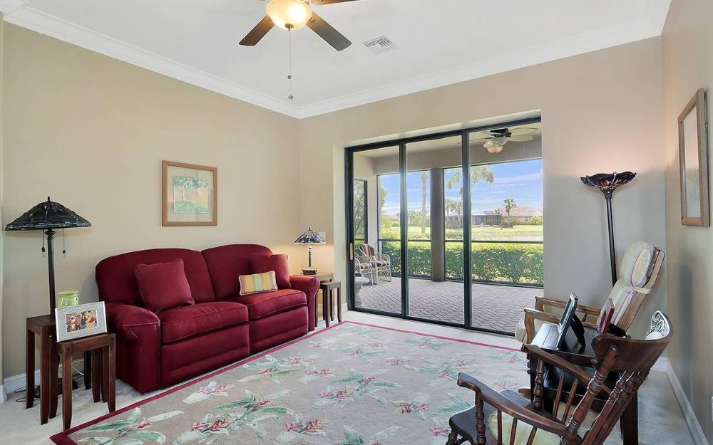 9279 Trieste Dr, Ft.Myers - House For Sale 1796598503