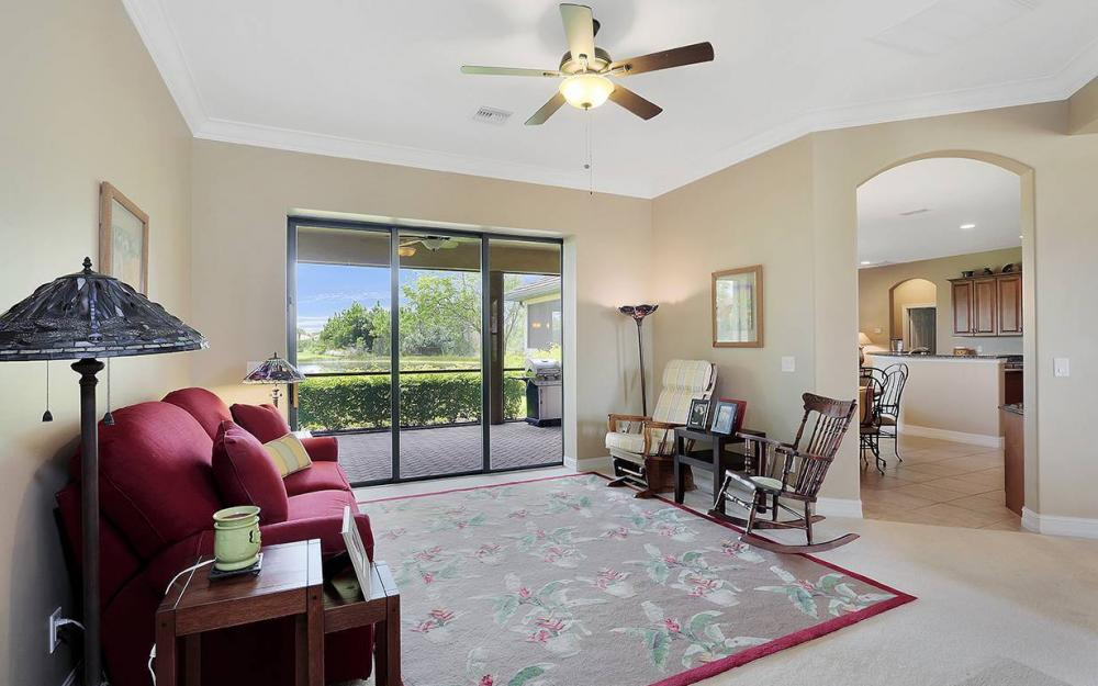 9279 Trieste Dr, Ft.Myers - House For Sale 1588885476